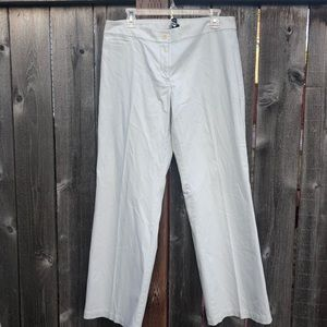 Eileen Fisher Career Pant